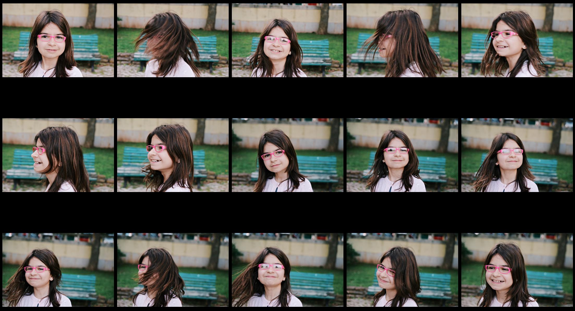 Screen Shot 2014-04-28 at 2.56.54 PM